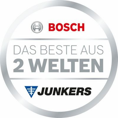 Bosch-Heizung+Hamburg