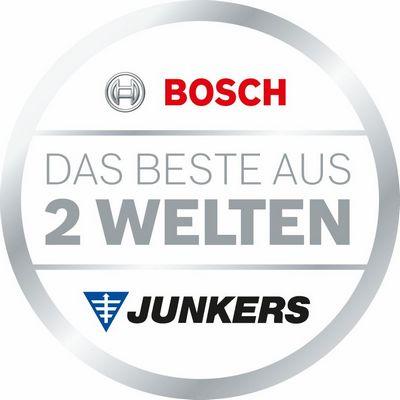 Bosch-Hamburg-TF-Haustechnik